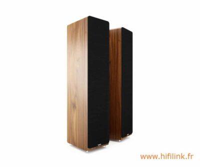 acoustic energy ae109 noyer