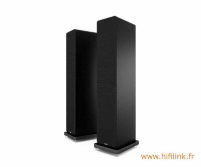 acoustic energy ae120 noir