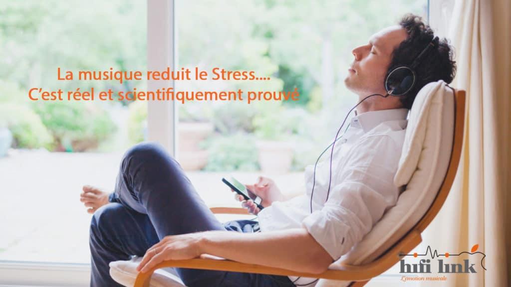 covid la musique reduit le stress