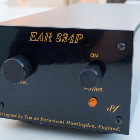 EAR YOSHINO 834P (VENDU)