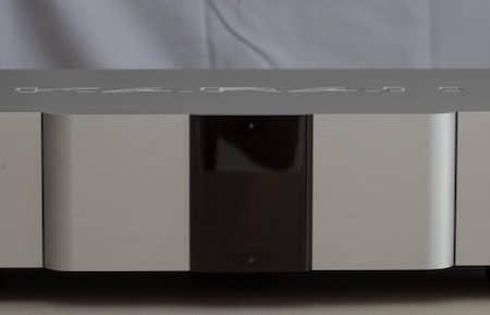 KARAN KA-S180 Amplificateur