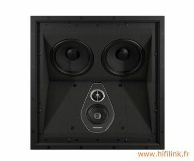 sonus faber pc-664p palladio level 6
