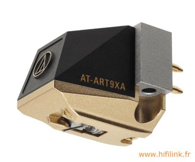 audio-technica-at-art9xa