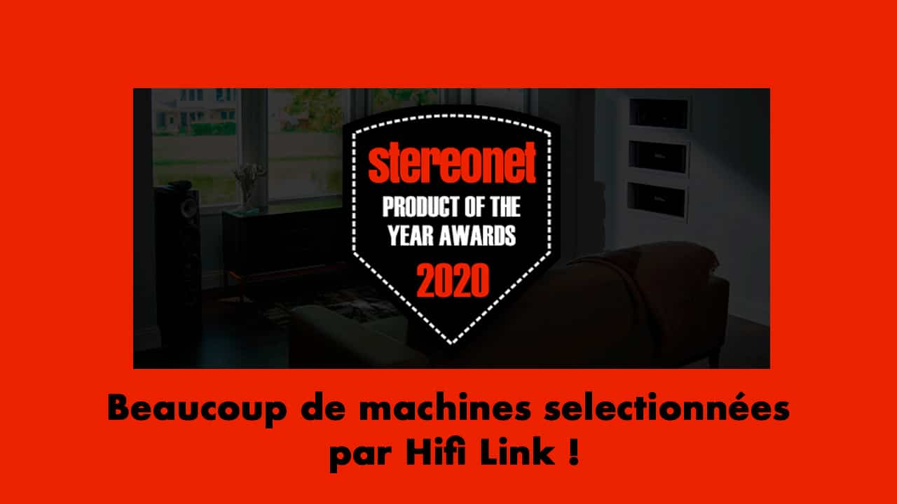 stereonet 2020 awards