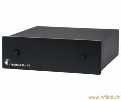pro-ject-bluetooth-box-s2-noir