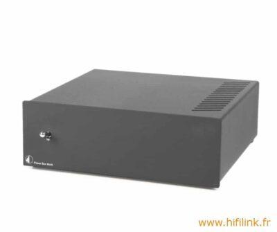 pro-ject power-box-maia