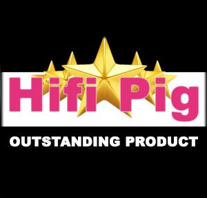 hifi-pig