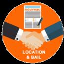 hifi-location-bail