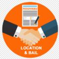 hifi location bail