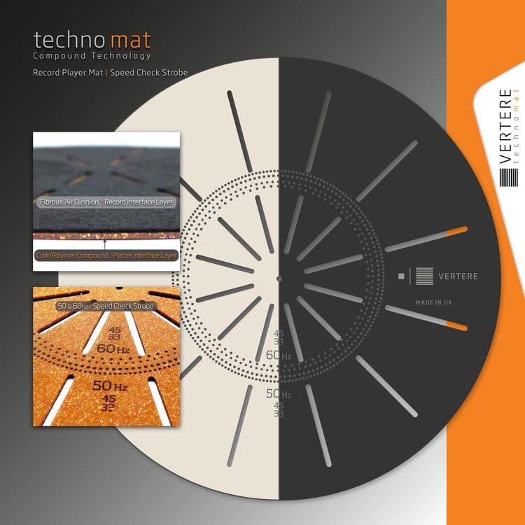 vertere-acoustics-techno-mat