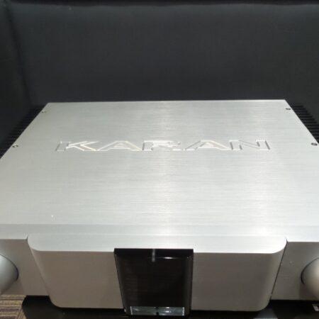 ampli Karan KA-I 180 MK2
