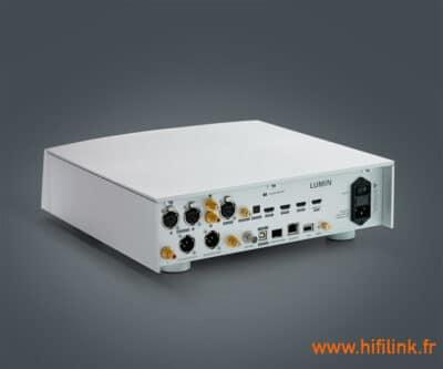 lumin-audio-p1-connectique