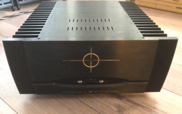 Amplificateur CODA 15.0